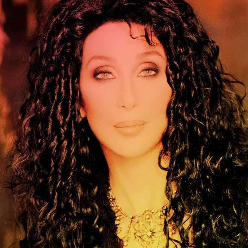 NH-Cher