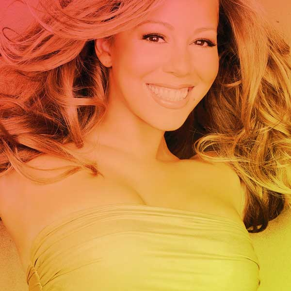 NH-Mariah_Carey