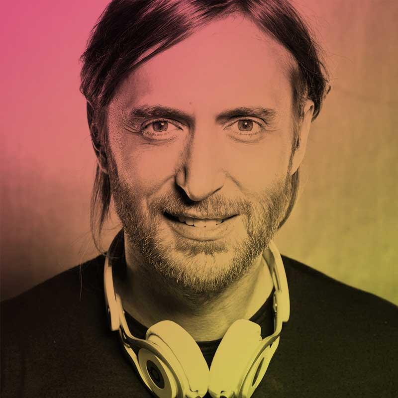 NH-David_Guetta2