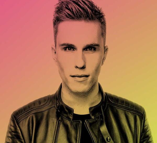Nicky Romeo